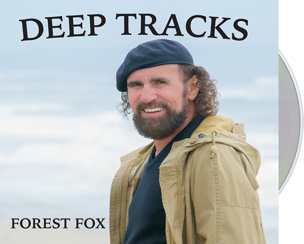 cd-cover-deep-tracks