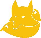 fox-logo-final2